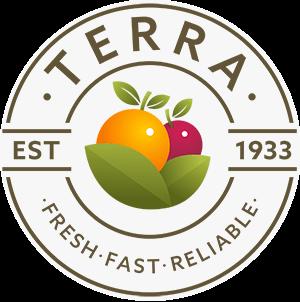 Terra GmbH